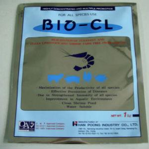 Bio-CL - 1kg 300