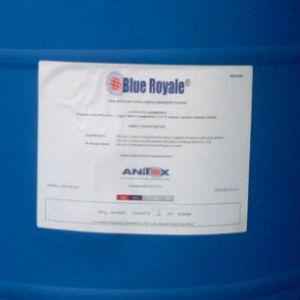 Blue Royale - 200kg 300