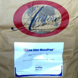 Low Odor MonoProp - 25kg 300
