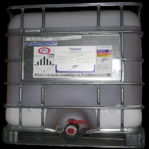 Termin-8 Liquid - 1000kg 300