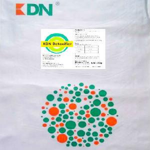 KDN Detoxifier - 25kg 300