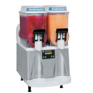 Bunn Ultra System Liquid Product