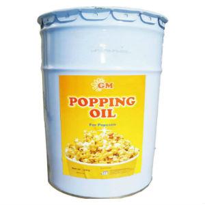 Popping Oil 22kg 300 x 300