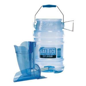 Saf-T-Ice® Value Pack