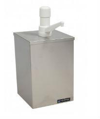 EZ-Chill™ Condiment Pump Boxes