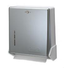 True Fold™ Towel Dispenser