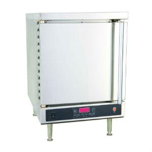 Toastmaster  Kiosk Convection Oven - TKCO25