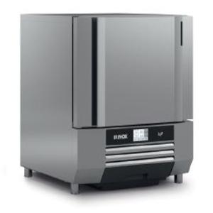 Irinox Icy S 300 x 300