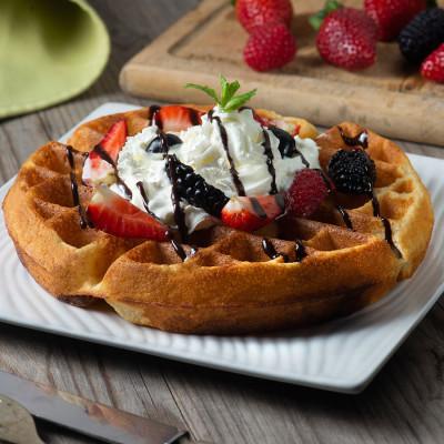 prod-belgium-waffle