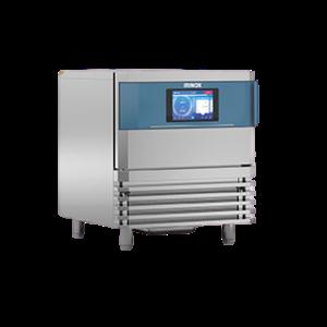 Irinox MultiFresh Next S 300 x 300
