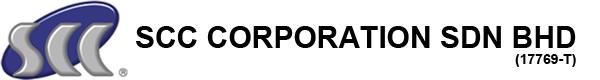 SCC Corp
